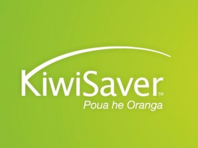 KiwiSaver - fond investující do btc