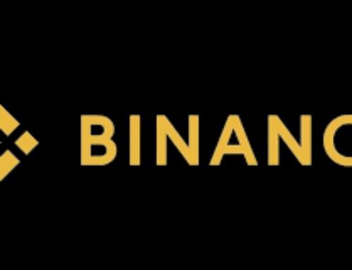 Vývoj kryptoměn v červenci – hon na Binance a regulace stablecoinů